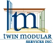 Twin Modular Services Inc-Logo